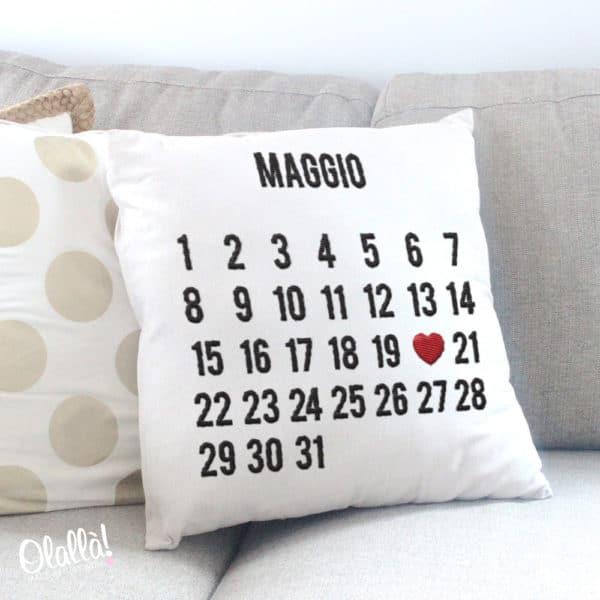 cuscini-personalizzati-calendario-anniversario
