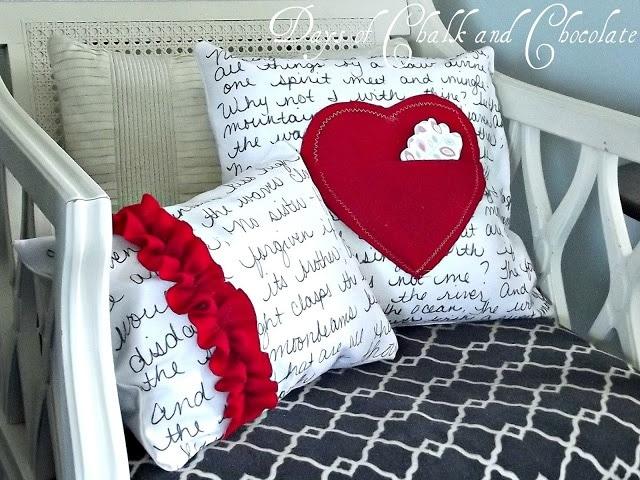 cuscini-romantici