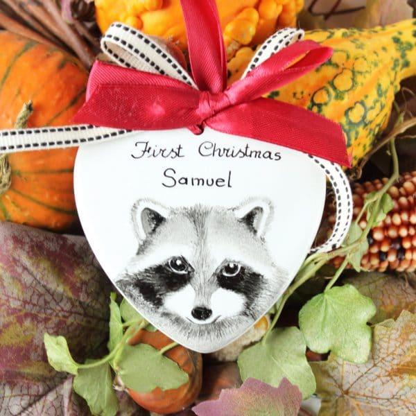 decorazione-natalizia-procione