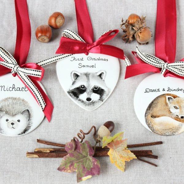 decorazione-natalizia-riccio5