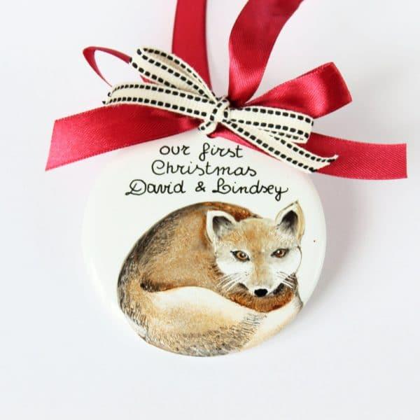 decorazione-natalizia-volpe2