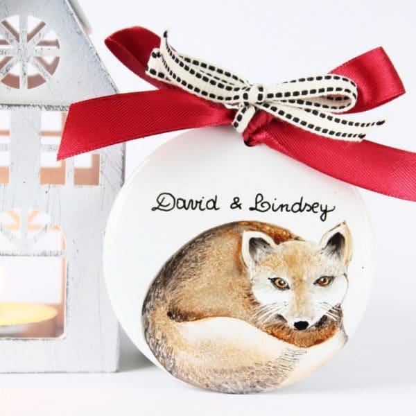 decorazione-natalizia-volpe3