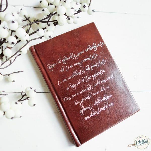 diario-pelle-pagine-bianche-con-scritta-personalizzabilee4