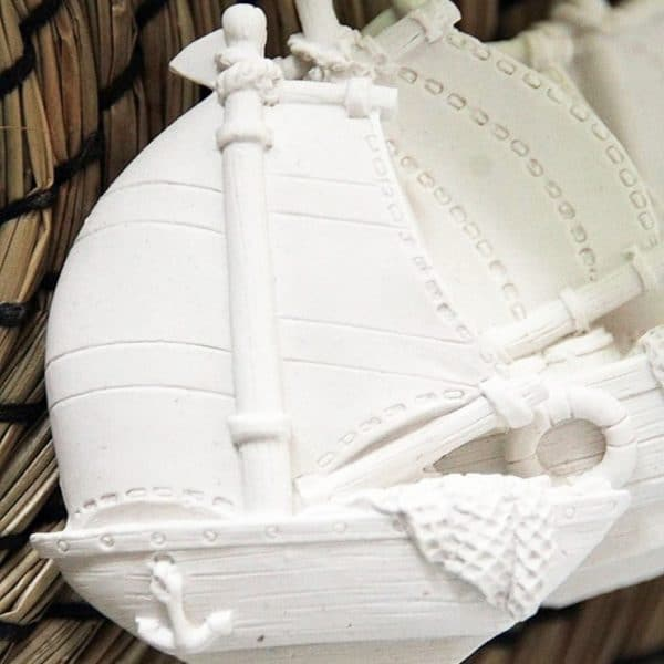 gessetti-barca