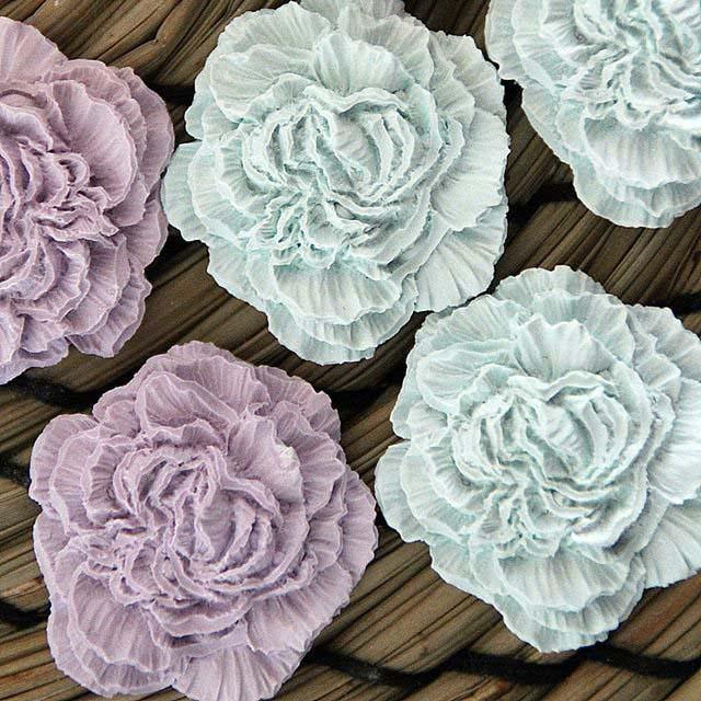 gessetti-fiori