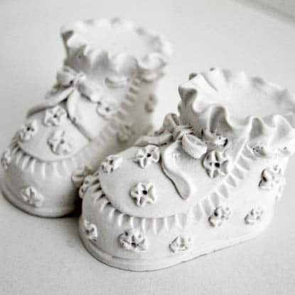 gessetti-scarpa-bebe
