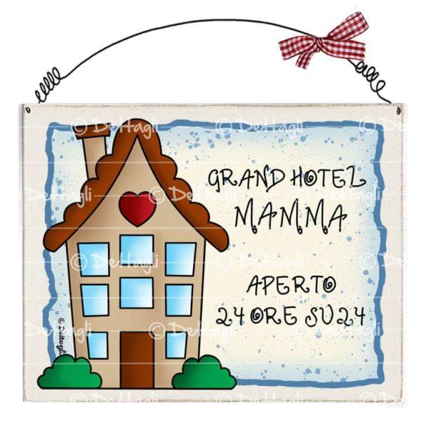 grand-hotel-mamma