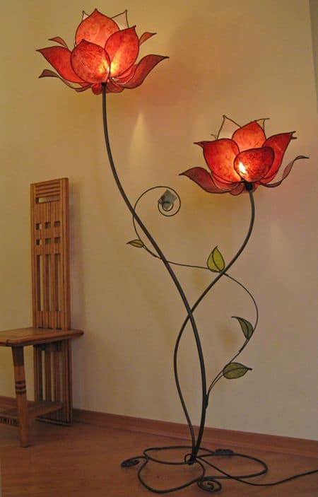 lampada-fiori