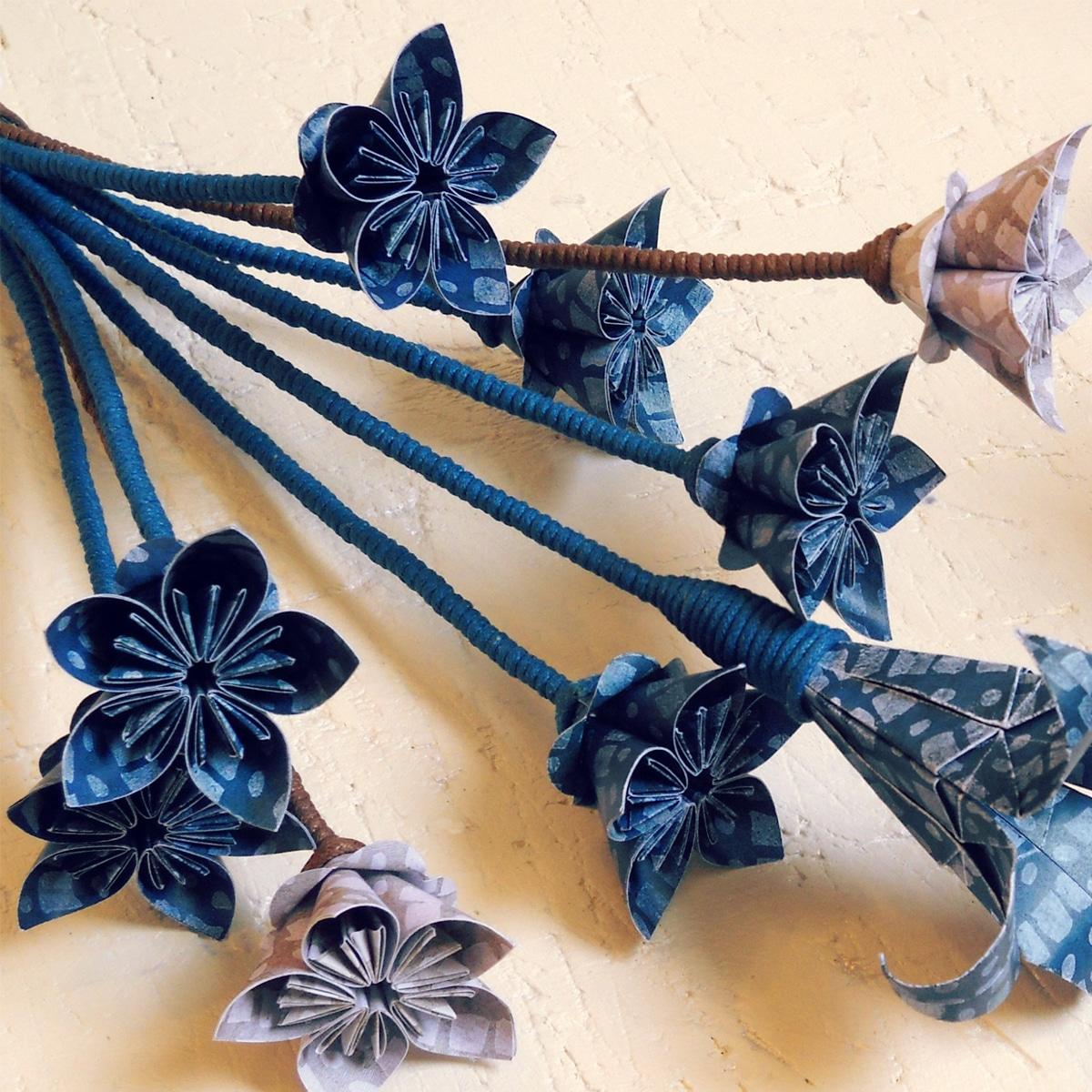 mini-bouquet-blu-tortora-origami4