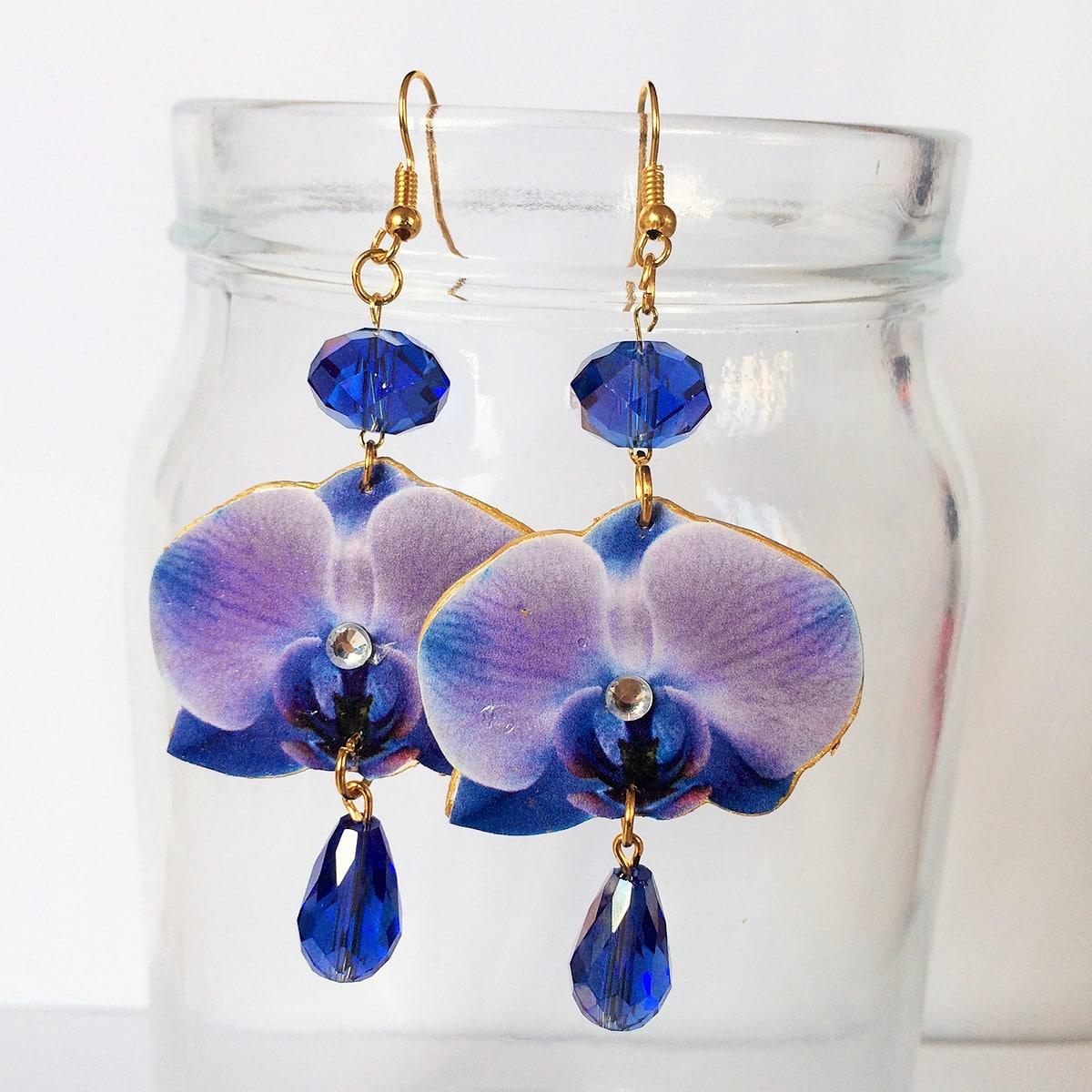 orecchini-carta-violette-2