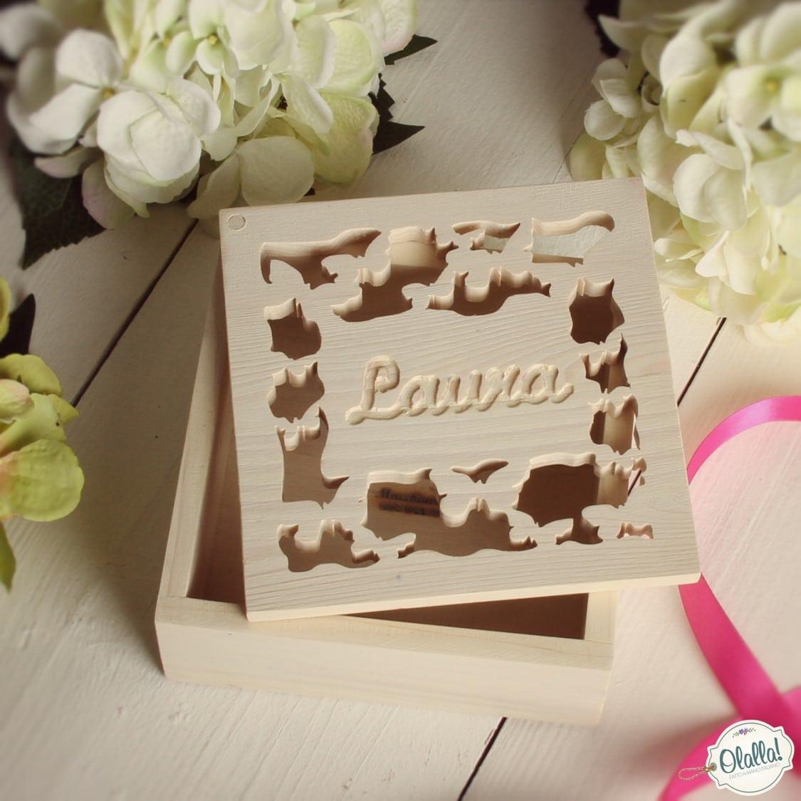 scatola-portagioie-legno-personalizzata-1
