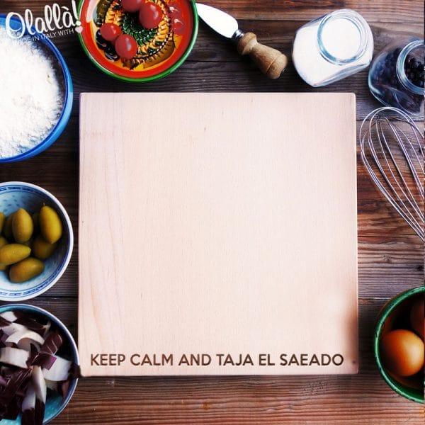 tagliere-personalizzato-keep-calm-taja-saeaso
