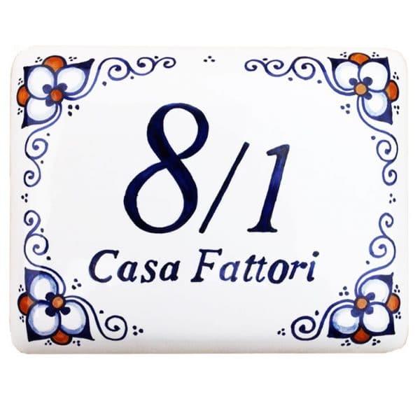 targa-civica-ceramica-decoro-faentino12