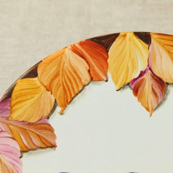 targa-foglie-autunno-numero-civico3