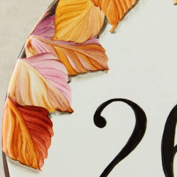 targa-foglie-autunno-numero-civicow