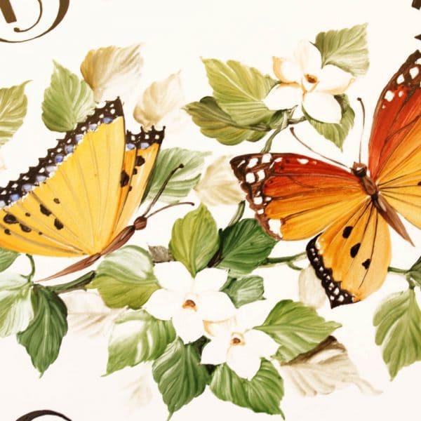 targa-numero-civico.farfalle2