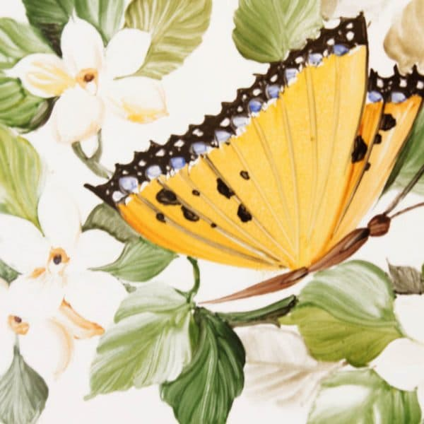 targa-numero-civico.farfalle3