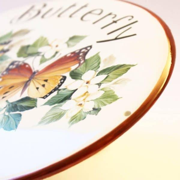 targa-numero-civico.farfalle4