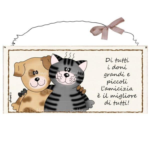 targhetta-amicizia-gatti2