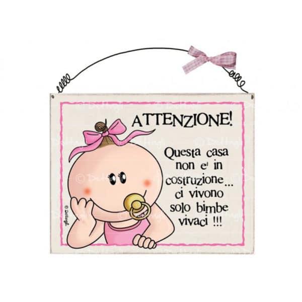 targhetta-bambine-vivaci