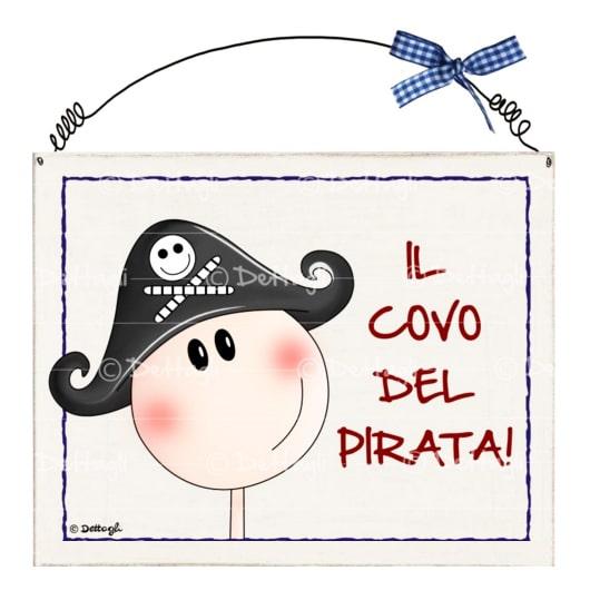 targhetta-pirata-bimbo