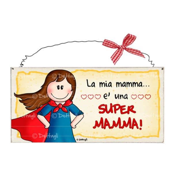 targhetta-super-mamma