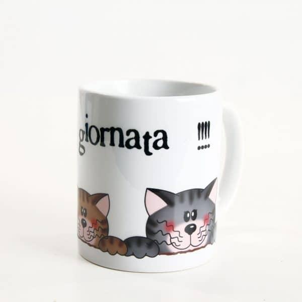 tazza-personalizzabile-gatti