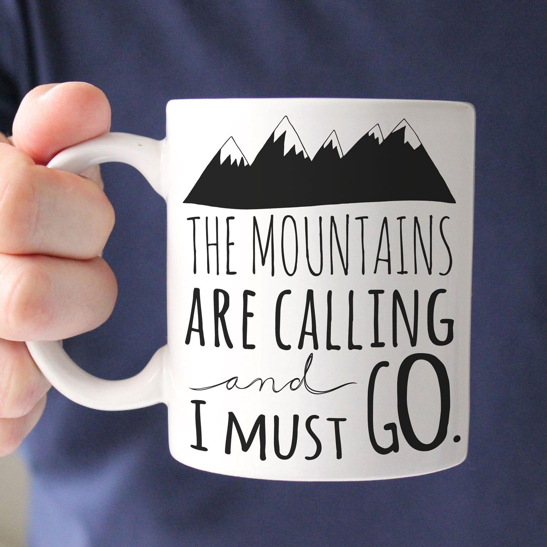 tazza-personalizzata-per-chi-ama-la-montagna