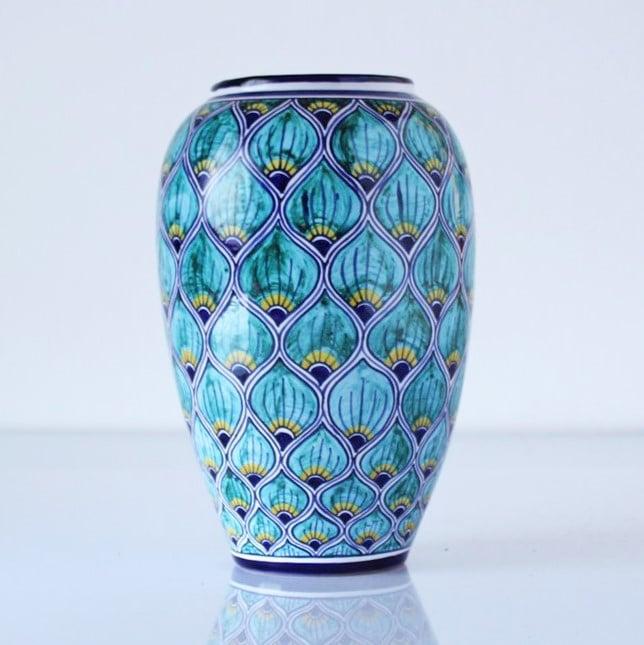 vaso-ceramica-pavona9843399-2