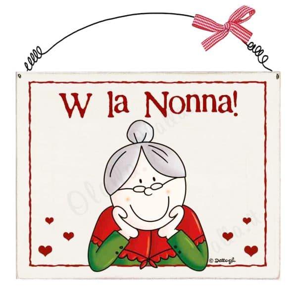 w-la-nonna-2