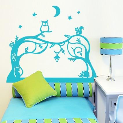 adesivi-murali_Testata-letto-gufo_grande