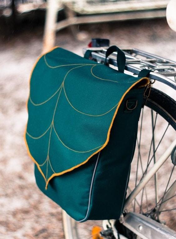 borsa-bicicletta
