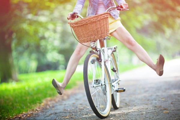 buoni-motivi-per-andare-in-bicicletta