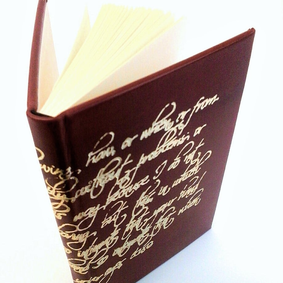 diario-pelle-pagine-bianche-con-scritta-personalizzabile3453-2