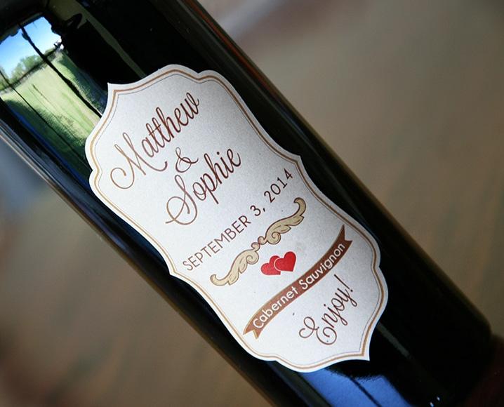 etichette-vino-bombonier2