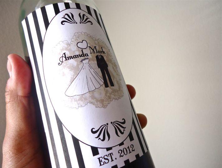etichette-vino-bomboniera1