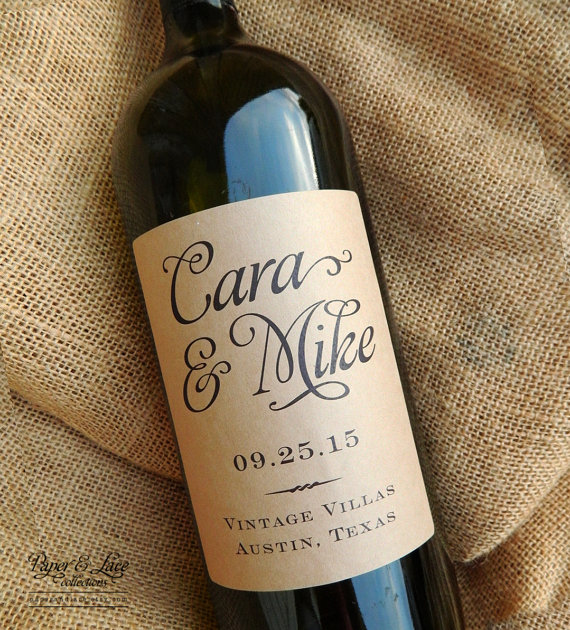 etichette-vino-bomboniere10