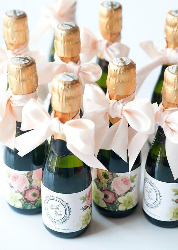 etichette-vino-bomboniere12_1