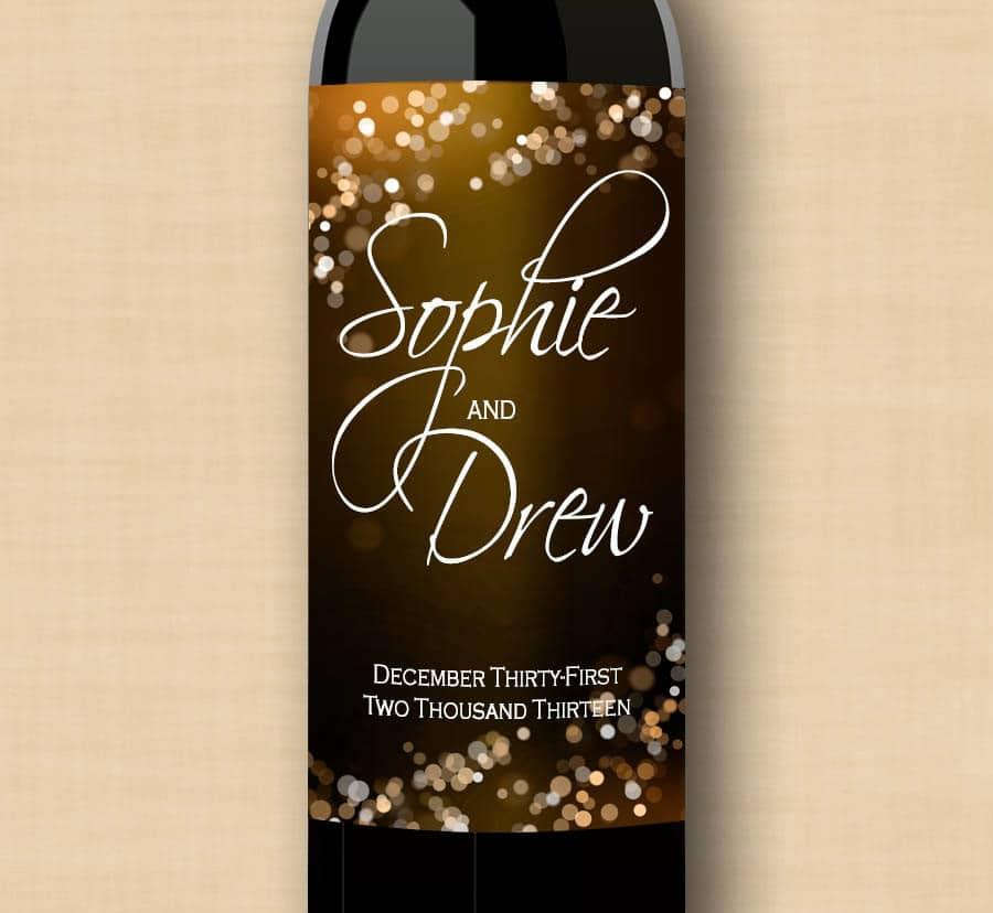 etichette-vino-bomboniere16