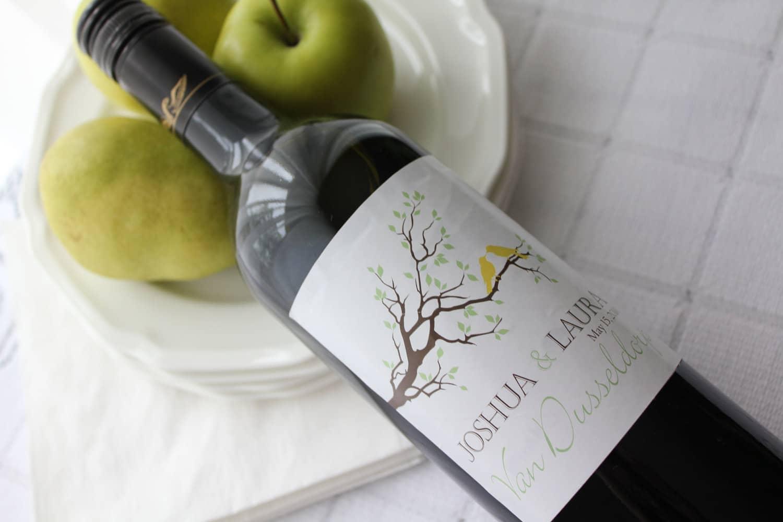 etichette-vino-bomboniere19