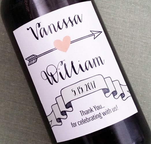 etichette-vino-bomboniere5