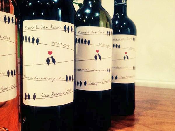 etichette-vino-bomboniere6-1
