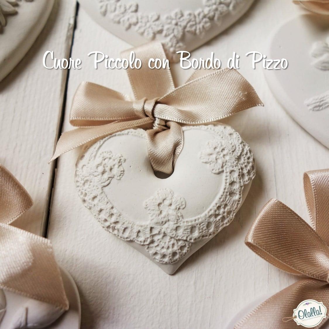 gessetti-profumati-cuore-bordo-pizzo