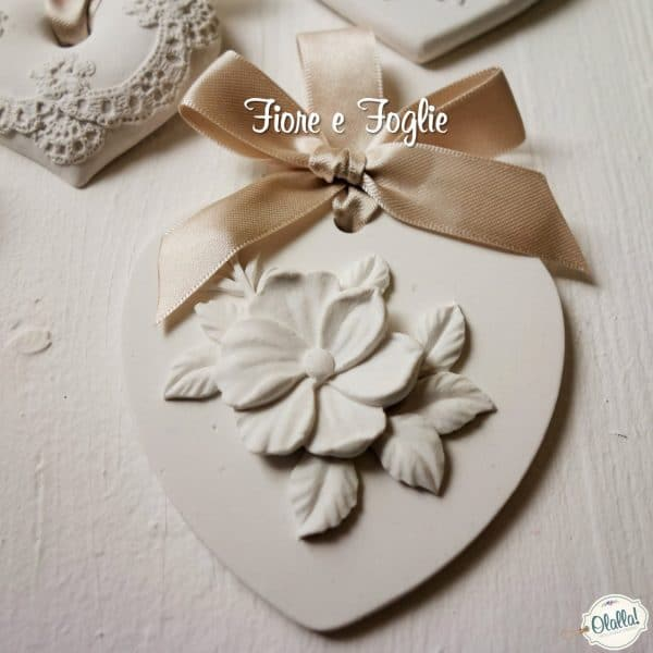 gessetti-profumati-fiore-foglie2