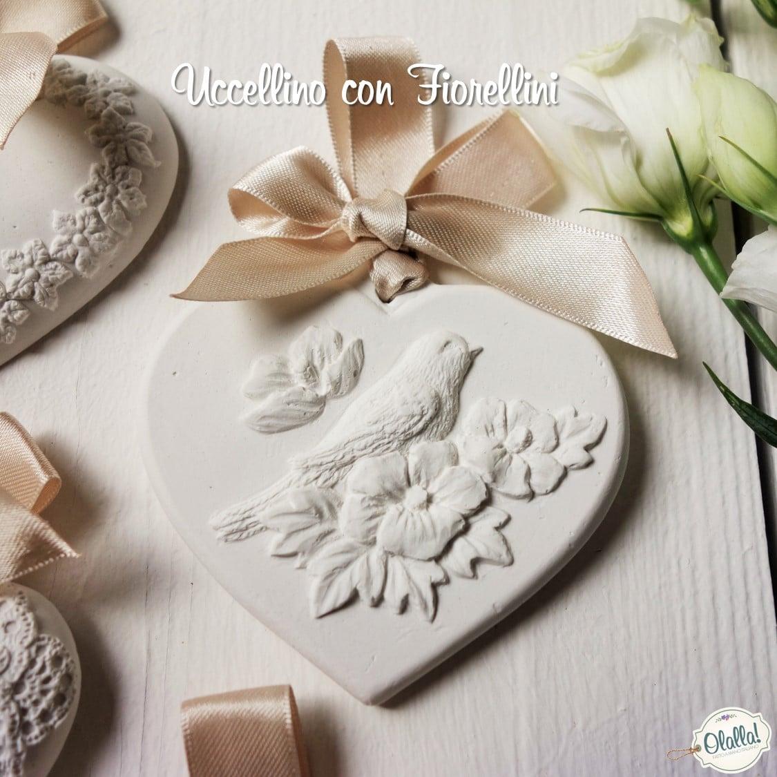 gessetti-profumati-uccellino con fiorellini2