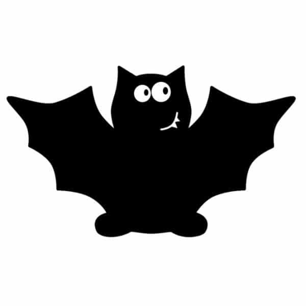 lavagnetta-pipistrello