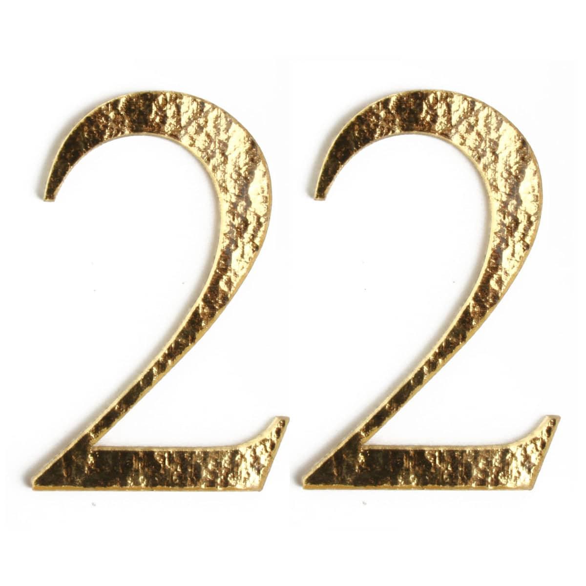 numero-civico-cifre-dorato1