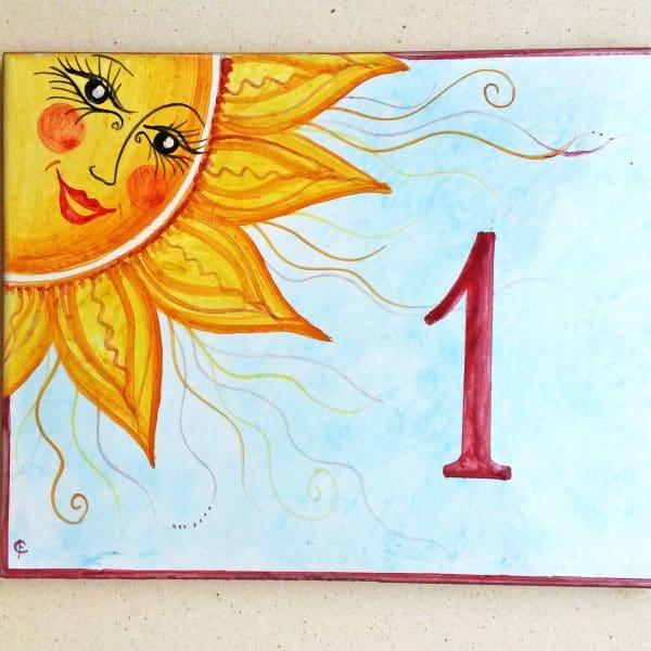 numerocivico-sole3