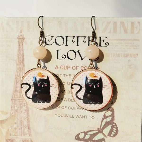 orecchini-gattino