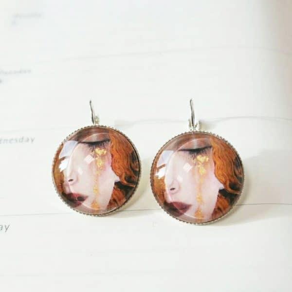 orecchini-lacrime